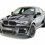 feast-your-eyes-with-hamann-s-bmw-x6-tycoon-3313_1