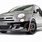 fiat-500-sportivo-body-kit-by-hamann-photo-gallery-53596_1