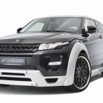 hamann-goes-all-out-with-evoque-body-kit_10