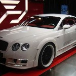 hamann-imperator-body-kit-1